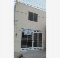 Foto de casa en venta en, las fuentes, zapopan, jalisco, 2383750 no 01