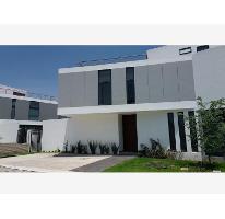 Foto de casa en venta en  , las fuentes, zapopan, jalisco, 2691302 No. 01