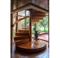 Foto de casa en venta en  , las fuentes, zapopan, jalisco, 2720406 No. 01