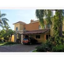 Foto de casa en venta en  , las fuentes, zapopan, jalisco, 2783783 No. 01