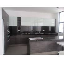Foto de casa en venta en  , las fuentes, zapopan, jalisco, 2828435 No. 01