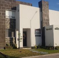 Foto de casa en venta en las gabrielas , santa bárbara, torreón, coahuila de zaragoza, 0 No. 01