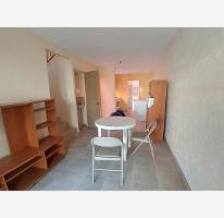 Foto de casa en venta en las garsas 37, emiliano zapata, cuernavaca, morelos, 3365297 No. 01