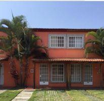 Foto de casa en venta en las garzas 1, villa morelos, emiliano zapata, morelos, 1846386 no 01