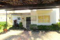 Foto de casa en venta en  122, marina vallarta, puerto vallarta, jalisco, 1555417 No. 01
