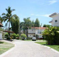 Foto de casa en venta en las garzas 122, marina vallarta, puerto vallarta, jalisco, 989277 no 01