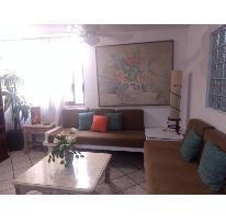 Foto de departamento en renta en las garzas 324, zona hotelera norte, puerto vallarta, jalisco, 0 No. 01