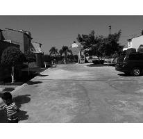Foto de casa en condominio en venta en, las garzas i, ii, iii y iv, emiliano zapata, morelos, 1099583 no 01
