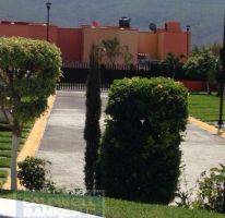 Foto de casa en venta en, las garzas i, ii, iii y iv, emiliano zapata, morelos, 1845790 no 01