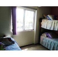 Foto de casa en venta en, las garzas i, ii, iii y iv, emiliano zapata, morelos, 2034871 no 01