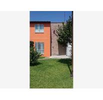 Foto de casa en venta en  -, las garzas i, ii, iii y iv, emiliano zapata, morelos, 2459705 No. 01