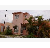 Foto de casa en venta en  -, las garzas i, ii, iii y iv, emiliano zapata, morelos, 2544092 No. 01