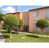 Foto de casa en venta en  , las garzas i, ii, iii y iv, emiliano zapata, morelos, 2586615 No. 01
