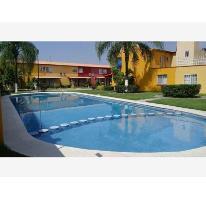 Foto de casa en venta en - -, las garzas i, ii, iii y iv, emiliano zapata, morelos, 2750338 No. 01
