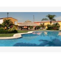 Foto de casa en venta en  , las garzas i, ii, iii y iv, emiliano zapata, morelos, 2752216 No. 01