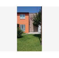 Foto de casa en venta en  -, las garzas i, ii, iii y iv, emiliano zapata, morelos, 2752755 No. 01