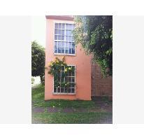 Foto de casa en venta en  , las garzas i, ii, iii y iv, emiliano zapata, morelos, 2753788 No. 01