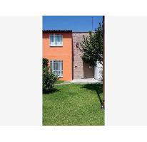 Foto de casa en venta en  , las garzas i, ii, iii y iv, emiliano zapata, morelos, 2753942 No. 01