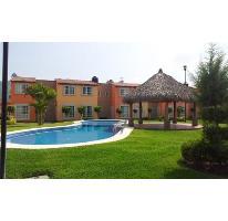 Foto de casa en venta en  , las garzas i, ii, iii y iv, emiliano zapata, morelos, 2994730 No. 01