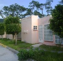 Foto de casa en venta en  , las garzas i, ii, iii y iv, emiliano zapata, morelos, 0 No. 01