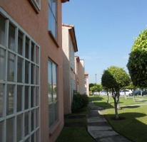 Foto de casa en venta en  , las garzas i, ii, iii y iv, emiliano zapata, morelos, 3160739 No. 01