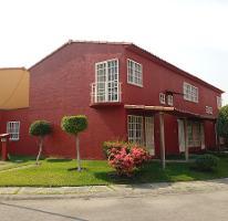 Foto de casa en venta en  , las garzas i, ii, iii y iv, emiliano zapata, morelos, 3239008 No. 01