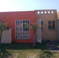 Foto de casa en venta en sn , las garzas i, ii, iii y iv, emiliano zapata, morelos, 375999 No. 01