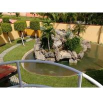 Foto de casa en venta en  , las garzas i, ii, iii y iv, emiliano zapata, morelos, 3822911 No. 01