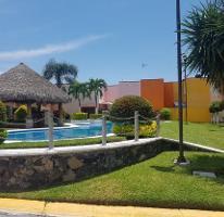 Foto de casa en venta en  , las garzas i, ii, iii y iv, emiliano zapata, morelos, 3822915 No. 05