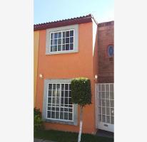 Foto de casa en venta en  , las garzas i, ii, iii y iv, emiliano zapata, morelos, 405853 No. 01