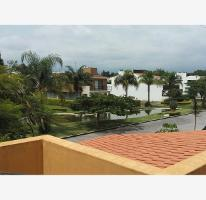 Foto de casa en venta en las garzas , josé g parres, jiutepec, morelos, 3803906 No. 01