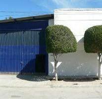 Foto de bodega en venta en, las garzas, la paz, baja california sur, 1221453 no 01