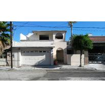 Foto de casa en venta en, las garzas, la paz, baja california sur, 2052614 no 01
