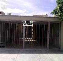 Foto de casa en venta en  , las garzas, la paz, baja california sur, 3528013 No. 01