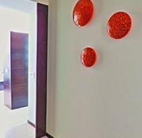 Foto de casa en condominio en venta en las garzas not available, zona hotelera norte, puerto vallarta, jalisco, 0 No. 01