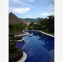 Foto de casa en venta en las garzas, tezoyuca, emiliano zapata, morelos, 1589536 no 01