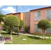 Foto de casa en venta en  las garzas, tezoyuca, emiliano zapata, morelos, 1615034 No. 01