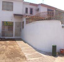 Foto de casa en venta en las gaviotas 161, geovillas los pinos, veracruz, veracruz, 1994600 no 01