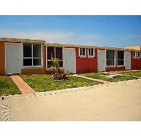 Foto de casa en venta en  23, llano largo, acapulco de juárez, guerrero, 2654237 No. 01