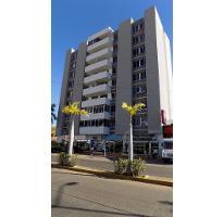 Foto de departamento en venta en  , las gaviotas, mazatlán, sinaloa, 2613879 No. 01