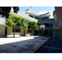 Foto de edificio en venta en  , las gaviotas, mazatlán, sinaloa, 2718106 No. 01