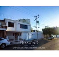 Foto de casa en venta en  , las gaviotas, mazatlán, sinaloa, 2837626 No. 01