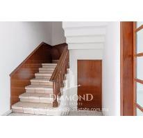 Foto de casa en venta en  , las gaviotas, mazatlán, sinaloa, 2937384 No. 01