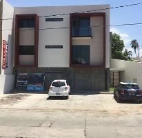 Foto de departamento en venta en  , las gaviotas, mazatlán, sinaloa, 3989275 No. 01