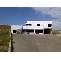 Foto de edificio en renta en, las gaviotas, playas de rosarito, baja california norte, 1325571 no 01