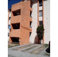 Propiedad similar 2286589 en Las Gaviotas.