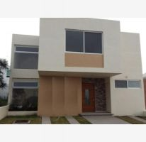 Foto de casa en venta en, las gemas, querétaro, querétaro, 1012925 no 01