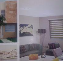 Foto de casa en venta en, las gemas, querétaro, querétaro, 1319411 no 01
