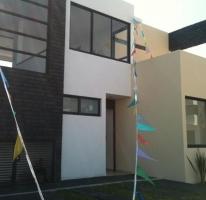 Foto de casa en venta en, las gemas, querétaro, querétaro, 784025 no 01