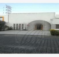 Foto de casa en venta en  , las glorias, metepec, méxico, 3115069 No. 01